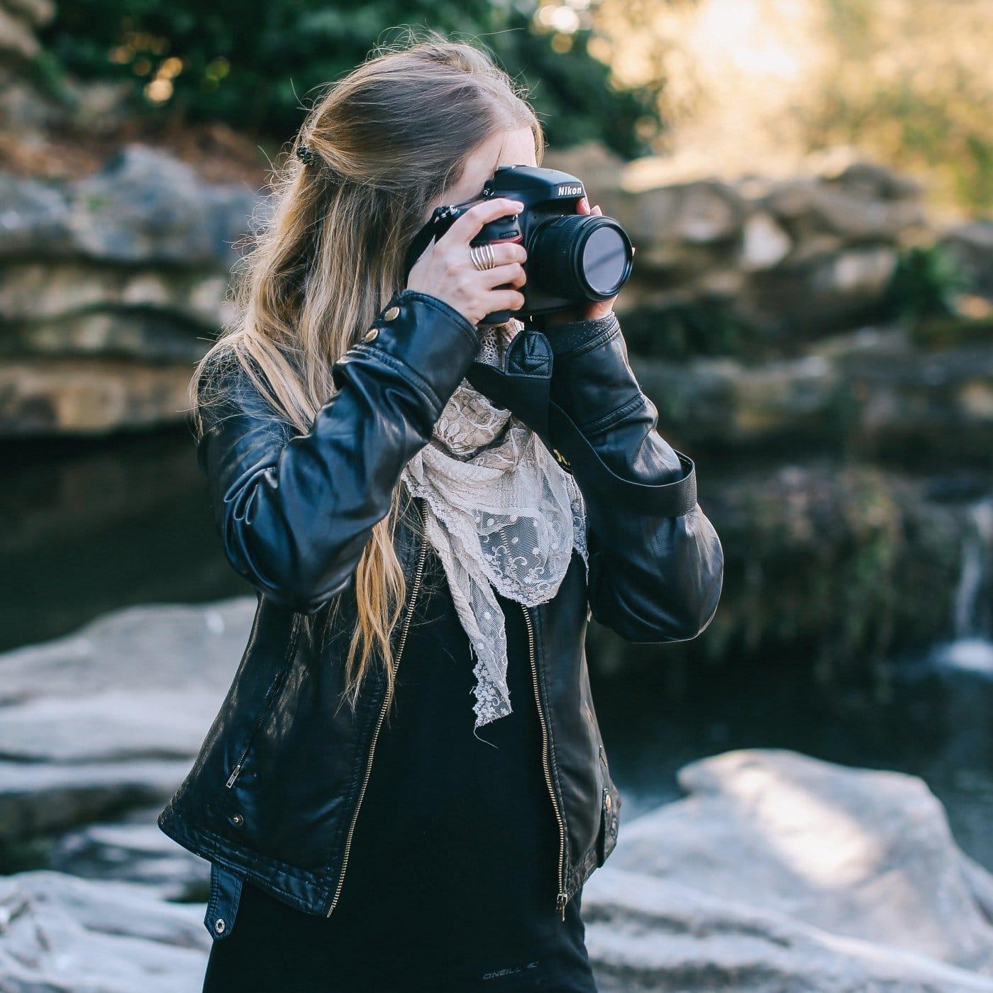Anastasia Vervueren Photography Blog