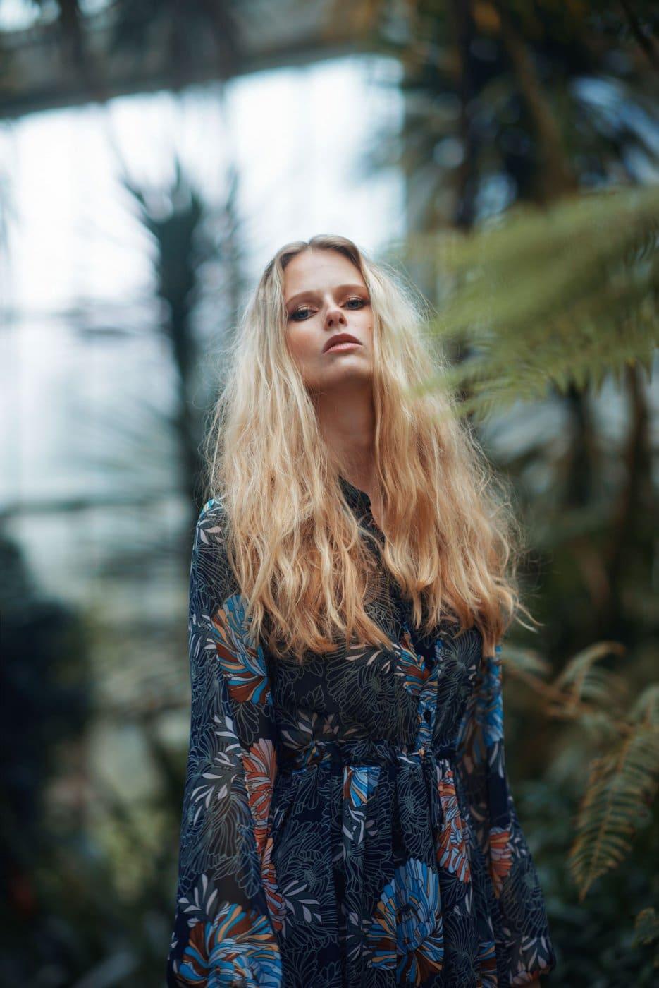 Anastasia Vervueren Commercial Photography Anne Sophie Store