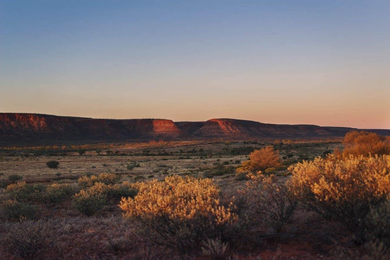 Travel Photography By Anastasia Vervueren Australia Mountains Landscape